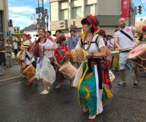 地域文化の未来を考える研究会IN富山①