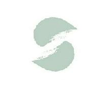 サントリー地域文化賞選考委員からのメッセージ②