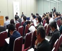 第12回「サントリー文化財団フォーラム・東京」を開催