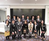 「若手研究者のためのチャレンジ研究助成」中間報告会を開催