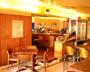 GulpDown Cafe