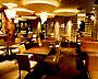 Real Tokyo Dining & Bar Waza �������X