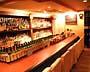 Bar Main Malt