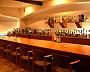 倉敷国際ホテル Bar Regina