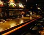 Bar Sasaki
