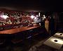 Bar MIS TONE