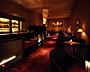 ホテルグランヴィア京都 2階 メインバー 「オルビット」