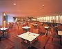 カフェ レストラン フォンテーヌ