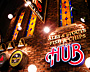 HUB 渋谷店