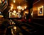 Bar&Grill Valkyrie