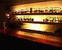 Cafe & Bar Dining ZUCCA