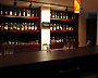 Bar Andante
