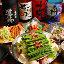 Beer&BBQ KIMURAYA 渋谷109前