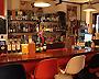 Cafe:Bar LEON