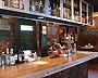 渋谷 立ち飲み 富士屋本店 DINING BAR