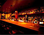 Bar Grand Pa