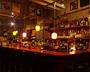 Cafe&Bar KOYASUKE