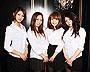 GirlsBar ROYS 恵比寿店