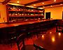Bar&Cafe Y