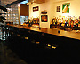 カフェバー Cafe Bar STAR LIGHT