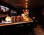 Bar Maeda