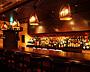 Bar Marukou
