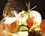 川崎 海鮮居酒屋 魚の台所 ととぽっぽ