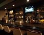bar OBORO