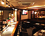 OL Bar
