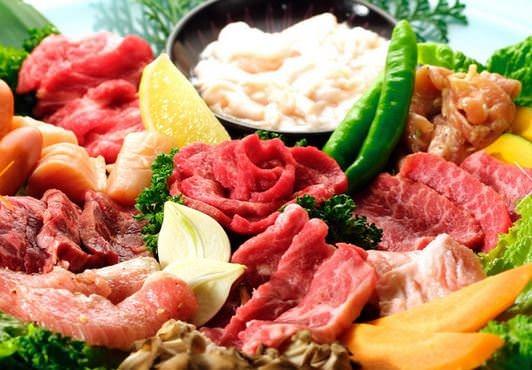 焼肉レストラン 一心亭 函館広野店のイメージ写真