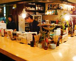 四季旬菜居酒屋 さわのイメージ写真
