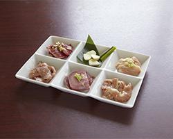 焼肉レストラン一心亭 五所川原本店のイメージ写真