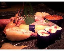 志むら寿司のイメージ写真