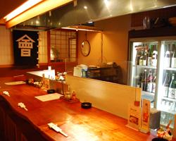 会津居酒屋 籠太のイメージ写真