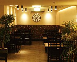 Tonkatsu Maisen, Nagano Tokyu Restaurant image