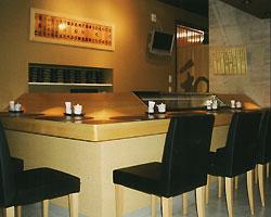 四季料理 酒菜 伸寿しのイメージ写真