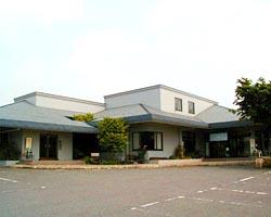 しのづか 陣屋のイメージ写真