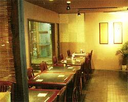 イタリアン創作酒房 柳庵のイメージ写真
