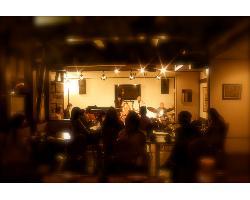 Cafe&DiningBar 珈茶話 kashiwaのイメージ写真