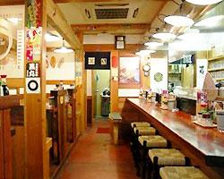 水戸/笠間_やきとり大吉 水戸駅南店_写真2