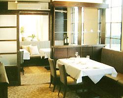 イタリア料理 ペペロッソのイメージ写真