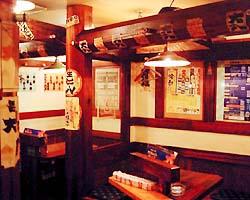 やきとり大吉 土浦店のイメージ写真