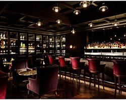 ���� ���� royal bar��� ���� ������