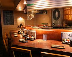 中野/高円寺/阿佐ヶ谷/荻窪_鳥の介 南口店_写真2