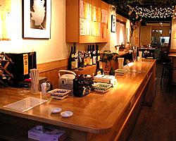 創作小皿料理 銀漢亭のイメージ写真