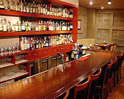 日比谷Bar 銀座1号店 写真1
