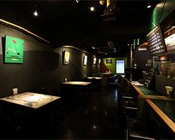 銀座_HARE GINZA_写真2