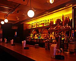PRONTO 新宿西口店の画像