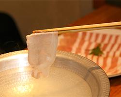 活豚料理 intonのイメージ写真