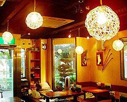 韓国家庭料理元祖 ソナム 東中野本店のイメージ写真